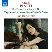 covers/428/12_caprices_for_cello_845271.jpg