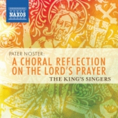 covers/428/a_choral_reflection_on_th_844729.jpg