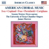covers/428/american_choral_music_845234.jpg