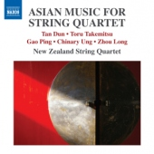 covers/428/asian_music_for_string_qu_844649.jpg