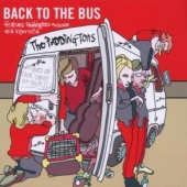 covers/428/back_to_the_bus_845044.jpg