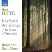 covers/428/book_of_sounds_845022.jpg