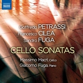covers/428/cello_sonatas_845246.jpg