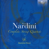 covers/428/complete_string_quartets_844567.jpg