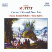 covers/428/concerti_grossi_no16_844486.jpg