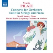 covers/428/concerto_for_orchestra_845298.jpg