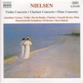 covers/428/concertos_complete_844672.jpg