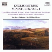 covers/428/english_string_miniatures_844727.jpg