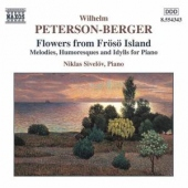 covers/428/flowers_from_froso_island_845240.jpg
