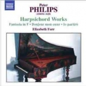 covers/428/harpsichord_works_845253.jpg