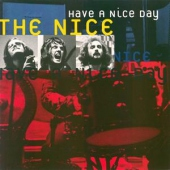 covers/428/have_a_nice_day_844663.jpg