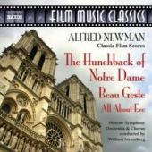 covers/428/hunchback_of_notre_dame_844652.jpg