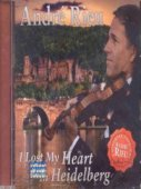 covers/428/i_lost_my_heart_in_heidelb_rieu.jpg