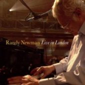 covers/428/live_in_london_newman.jpg