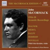 covers/428/mccormack_edition_vol7_844780.jpg