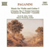 covers/428/music_for_violin_and_guit_845056.jpg