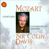 covers/428/overtures_844301.jpg