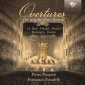 covers/428/overtures_for_organ_four_845152.jpg