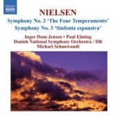 covers/428/piano_symphonies_no2_3_844668.jpg