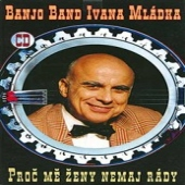 covers/428/proc_me_zeny_nemaj_rady.jpg
