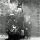 covers/428/quadrophenia_2cd_428013.jpg