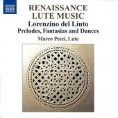 covers/428/renaissance_lute_music_845237.jpg