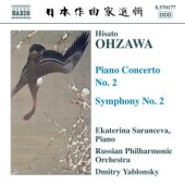 covers/428/symphony_no2_844790.jpg