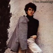 covers/428/tim_buckley_deluxe_buckley.jpg