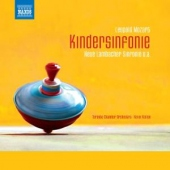 covers/428/toy_symphony_844300.jpg