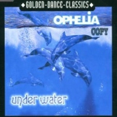 covers/428/under_water_844832.jpg