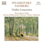 covers/428/violin_concerto_844535.jpg