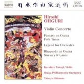 covers/428/violin_concerto_844784.jpg