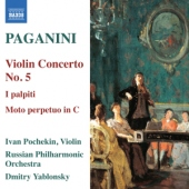 covers/428/violin_concerto_no5_845057.jpg