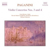 covers/428/violin_concertos_3_4_845059.jpg