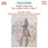 covers/428/violin_concertos_nos12_845061.jpg