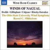 covers/428/winds_of_nagual_844786.jpg