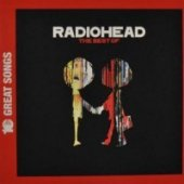 covers/429/10_great_songsposetka_radiohead.jpg