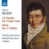covers/429/12_etudes_for_violin_solo_845999.jpg