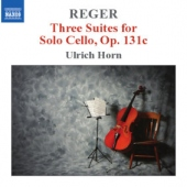 covers/429/3_suites_for_solo_cello_845779.jpg