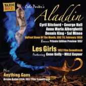 covers/429/aladdinles_girlsany_845380.jpg