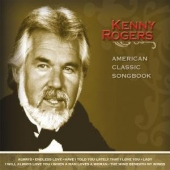 covers/429/american_classic_songbook_846033.jpg