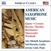 covers/429/american_saxophone_music_845575.jpg