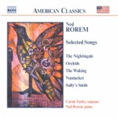 covers/429/american_songs_846058.jpg