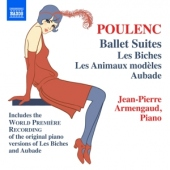 covers/429/ballet_suites_845388.jpg