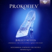 covers/429/ballet_suites_845472.jpg