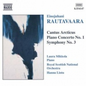 covers/429/cantus_arcticuspiano_con_845701.jpg