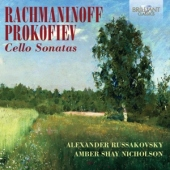 covers/429/cello_sonatas_845656.jpg
