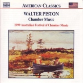 covers/429/chamber_music_845310.jpg