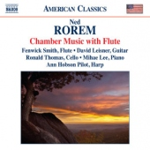 covers/429/chamber_music_with_flute_846062.jpg