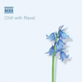 covers/429/chill_with_ravel_845712.jpg
